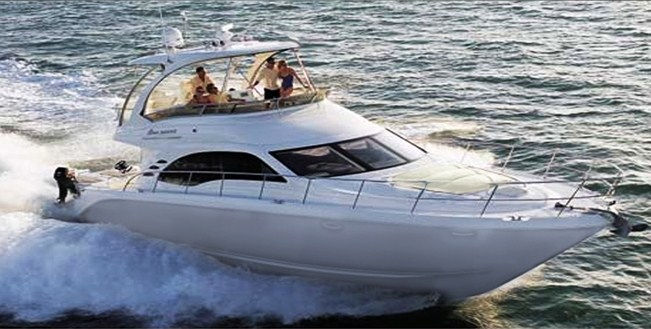 Private yacht SeaRay52 in Cyprus.jpg