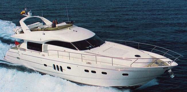 Private Yacht Princess 75 in Limassol.jpg
