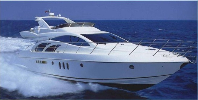 Private yacht Azimut 55.jpg